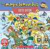 Go to record Scholastic's The magic school bus gets eaten : a book abou...