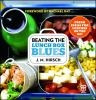 Go to record Beating the lunch box blues : [Fresh ideas for lunches on ...
